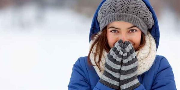 実は!冬もワキガ臭が発生しやすいのです